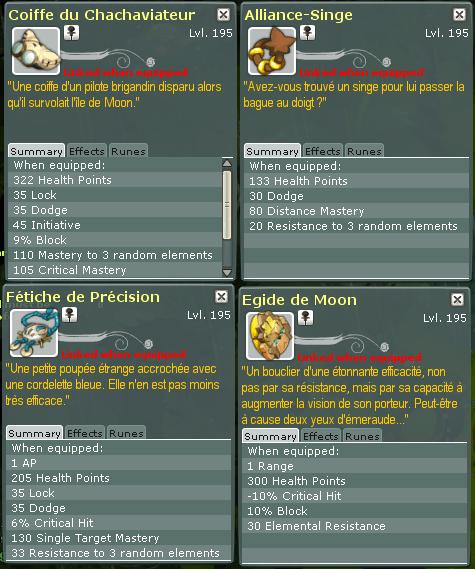 测试服9月13日更新日志机翻[更新最新装备图]