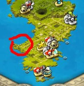 疯兔岛任务超超超简易攻略