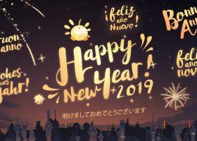 【新年双倍两天半!】时机已到,今日起肝!